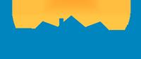 Letnisko Jantar logo